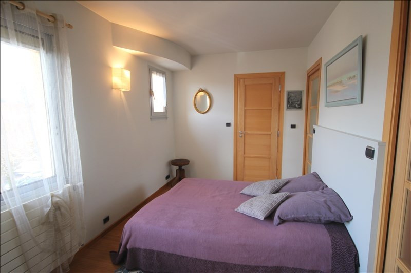 Vente appartement Aix les bains 475000€ - Photo 11