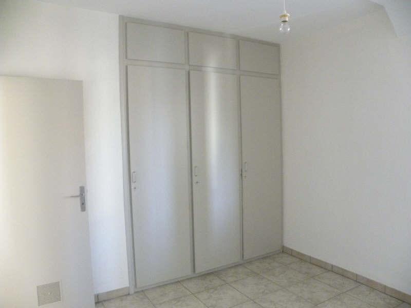 Rental apartment Navarrenx 470€ CC - Picture 3