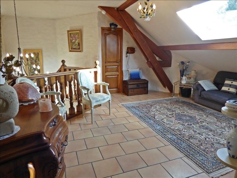 Immobile residenziali di prestigio casa Tresserve 980000€ - Fotografia 5