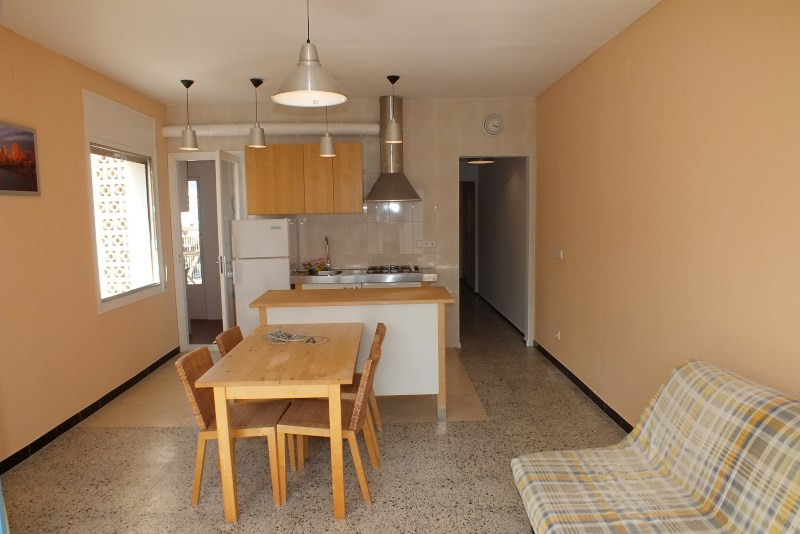 Vente appartement Roses santa-margarita 147 000€ - Photo 16