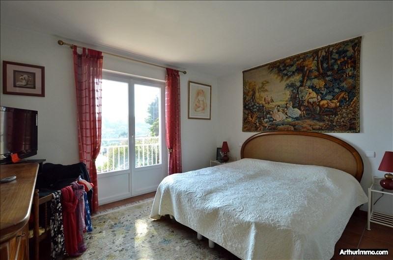 Vente de prestige maison / villa St aygulf 790000€ - Photo 5