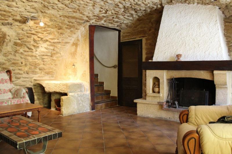 Affitto appartamento Grans 750€ +CH - Fotografia 1