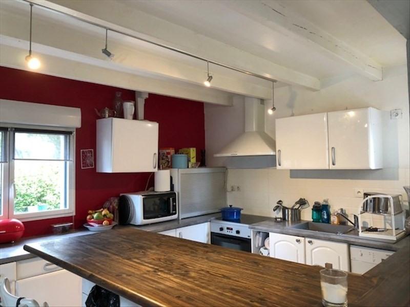 Produit d'investissement maison / villa Auray 221550€ - Photo 3