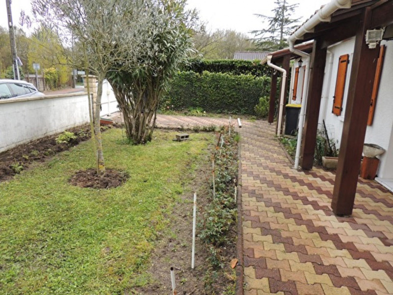 Sale house / villa Royan 230000€ - Picture 6