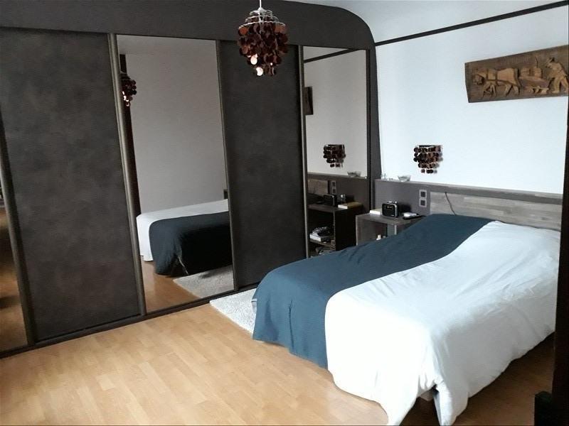 Sale house / villa Vis en artois 176600€ - Picture 3