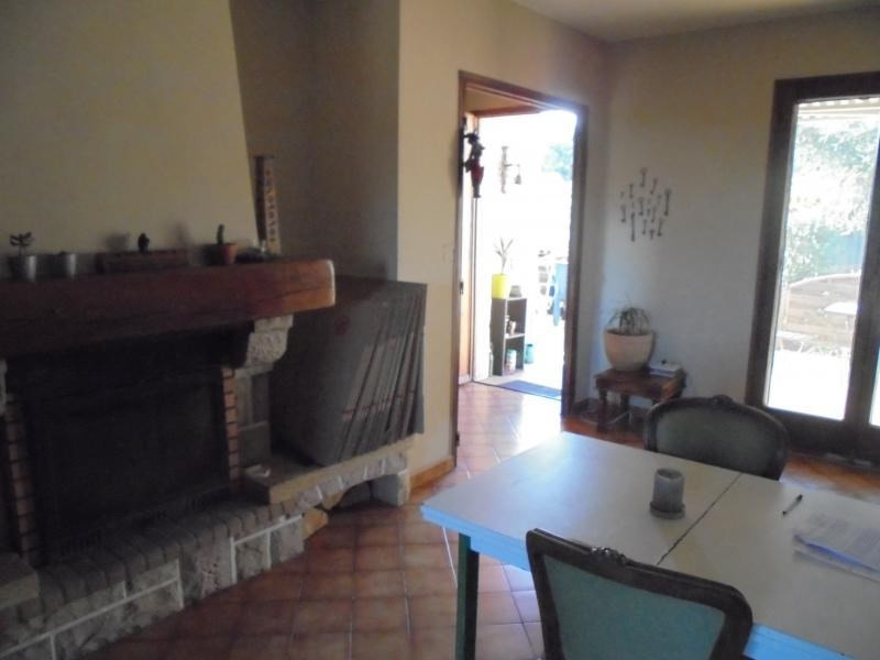 Produit d'investissement maison / villa Saturargues 214 900€ - Photo 4