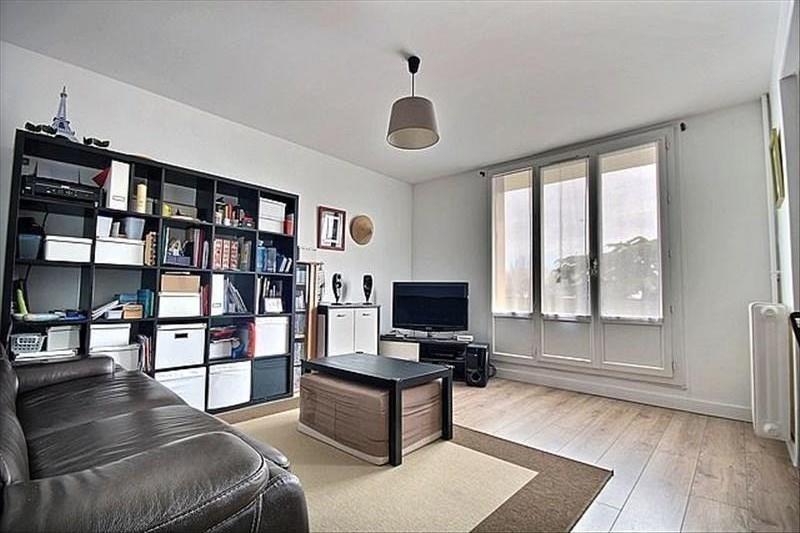 Sale apartment Alfortville 280000€ - Picture 1