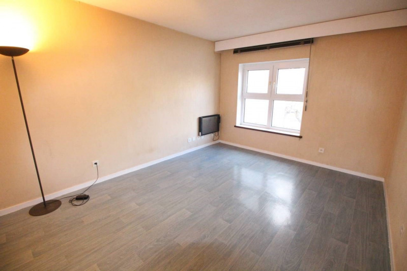 Location appartement Grenoble 393€ CC - Photo 2