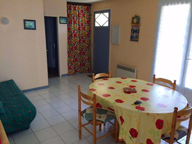 Sale apartment Royan 135000€ - Picture 3
