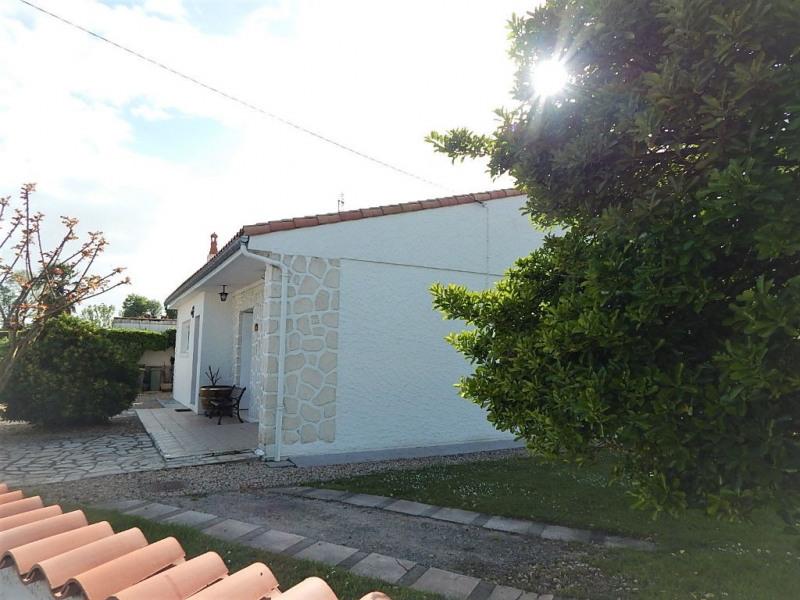 Vente maison / villa Medis 239500€ - Photo 11