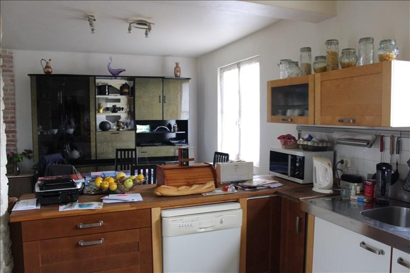Verkoop  huis Chatelaillon plage 294840€ - Foto 3