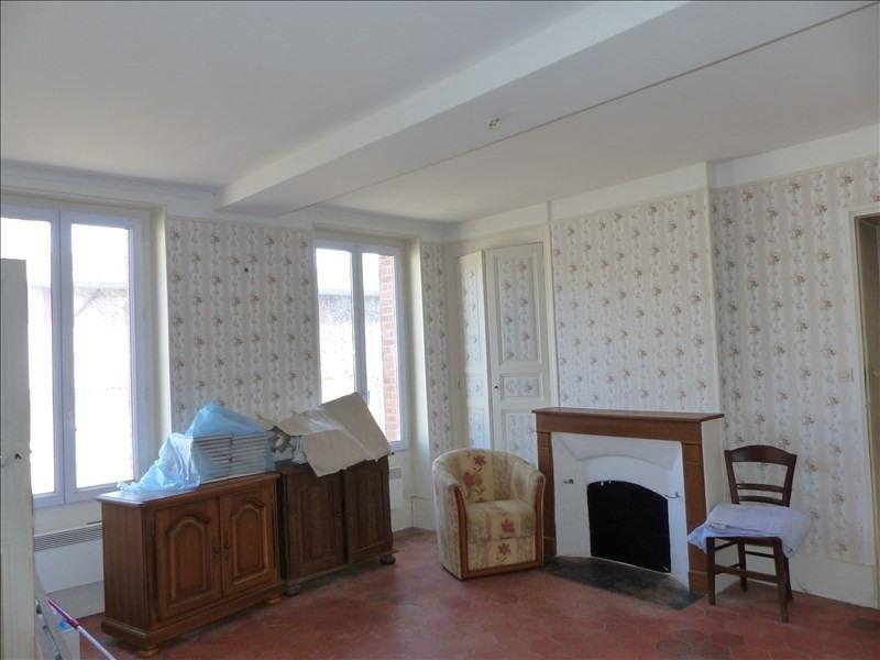 Vente maison / villa St florentin 82000€ - Photo 3