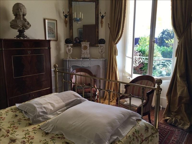 Sale house / villa Sens 330000€ - Picture 7