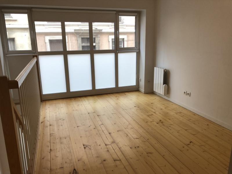 Location appartement Lyon 7ème 568€ CC - Photo 3