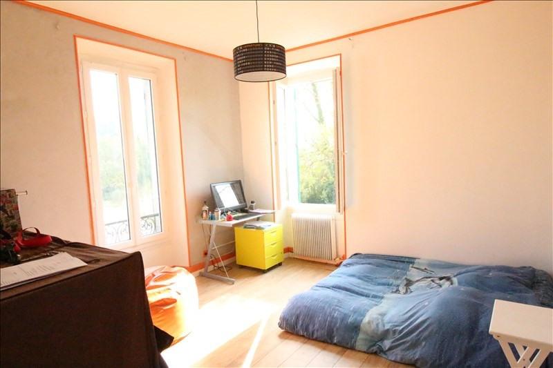 Vente maison / villa Pernes les fontaines 335000€ - Photo 6