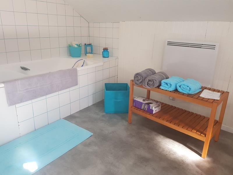 Vente maison / villa Honfleur 148500€ - Photo 2
