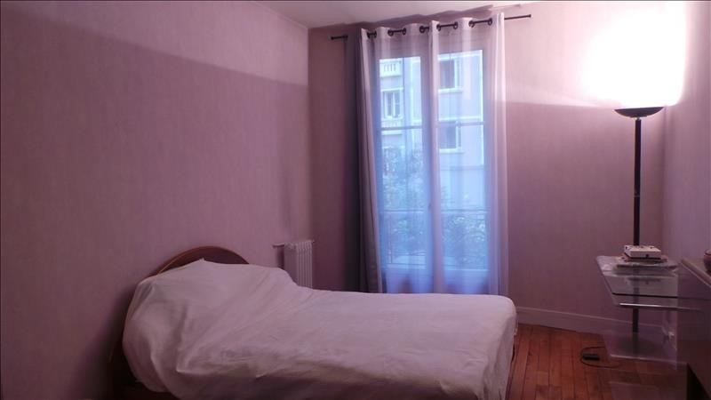 Venta  apartamento Paris 12ème 960000€ - Fotografía 6
