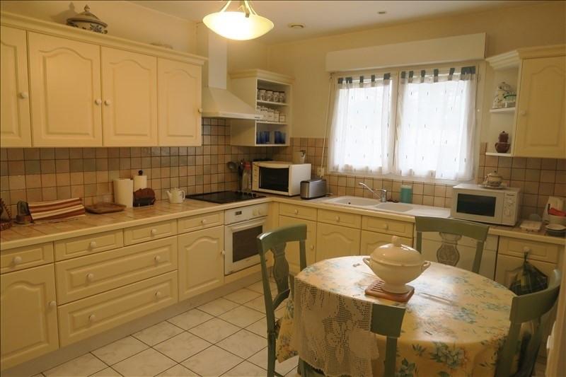 Sale house / villa Vaux sur mer 385250€ - Picture 6