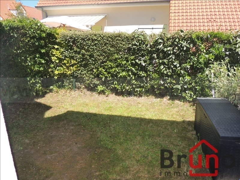 Vente maison / villa Le crotoy 167 900€ - Photo 4