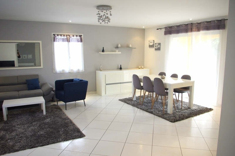 Vente maison / villa Avignon 229000€ - Photo 1