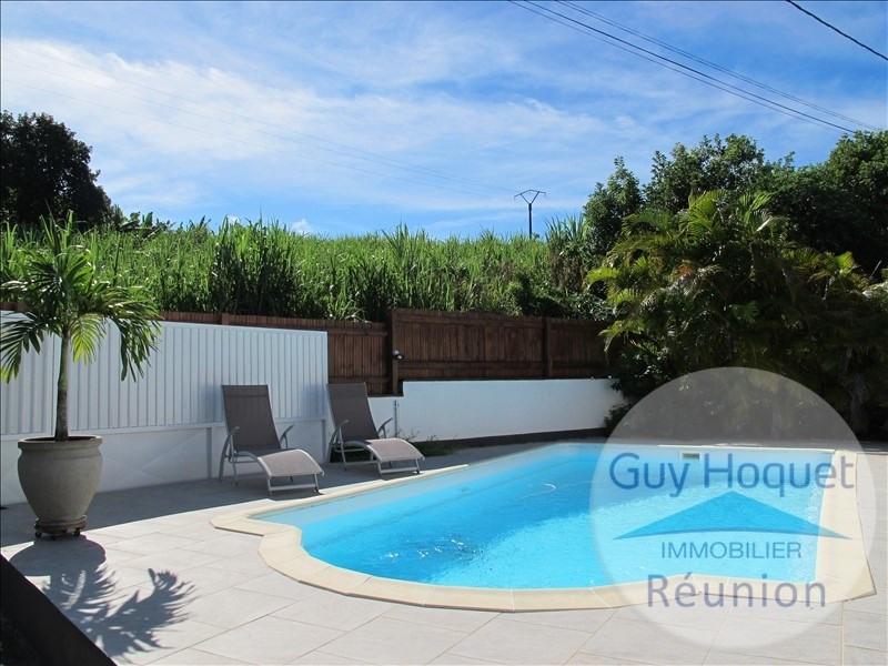 Vente de prestige maison / villa Mont vert les bas 485000€ - Photo 2