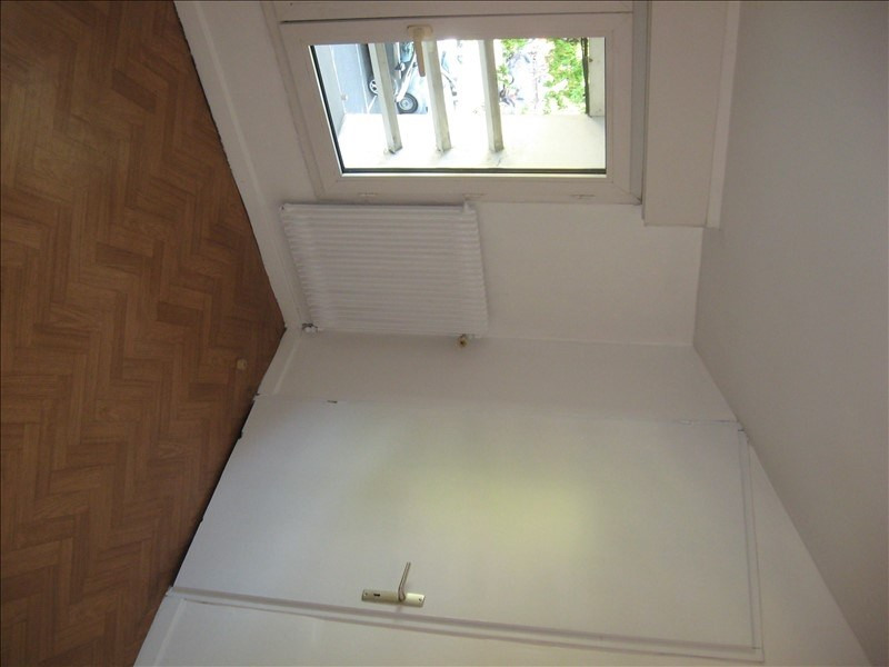 Location appartement Meximieux 590€ CC - Photo 7