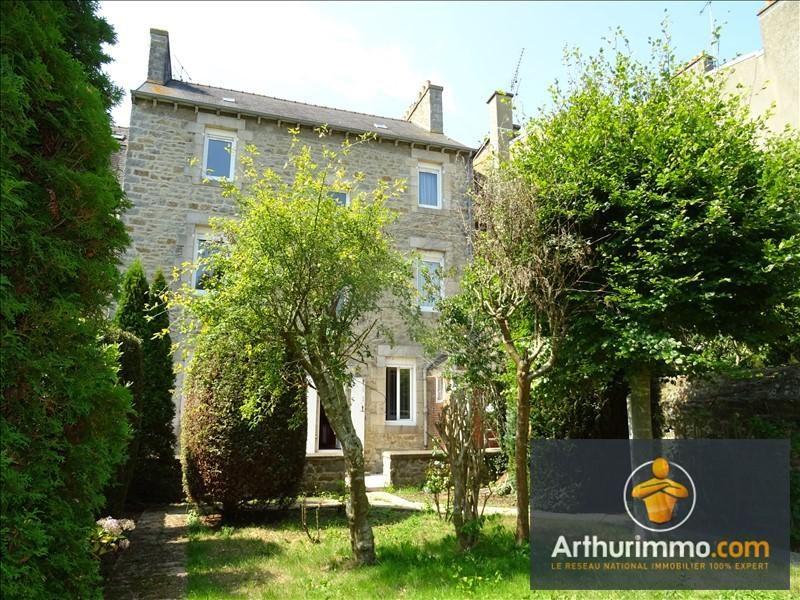 Sale house / villa St brieuc 468000€ - Picture 1