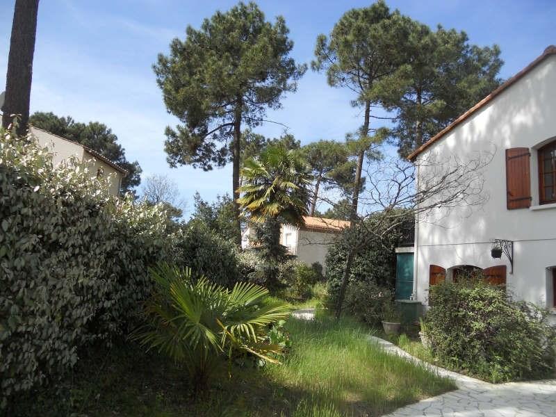 Sale house / villa St georges de didonne 440000€ - Picture 6