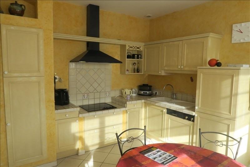 Deluxe sale house / villa Vaux sur mer 579000€ - Picture 5