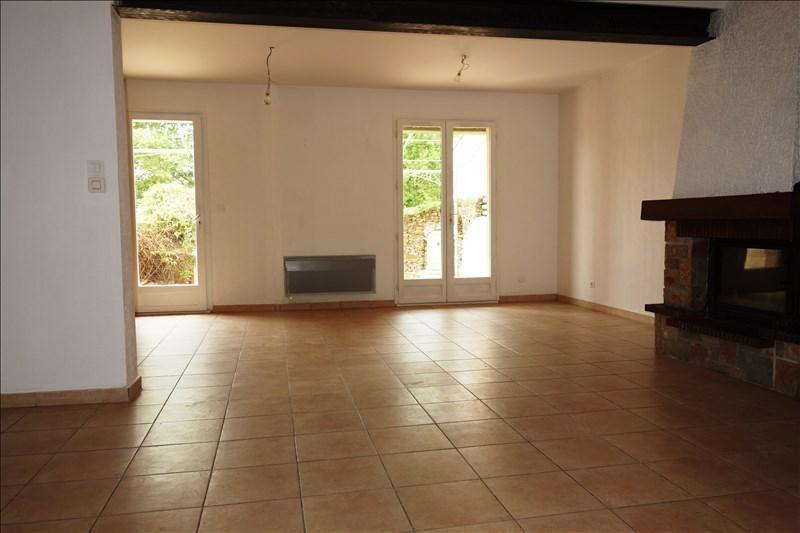 Rental house / villa La londe les maures 1100€ +CH - Picture 2