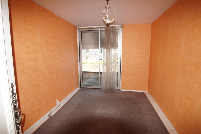 Vente appartement Firminy 49 000€ - Photo 3