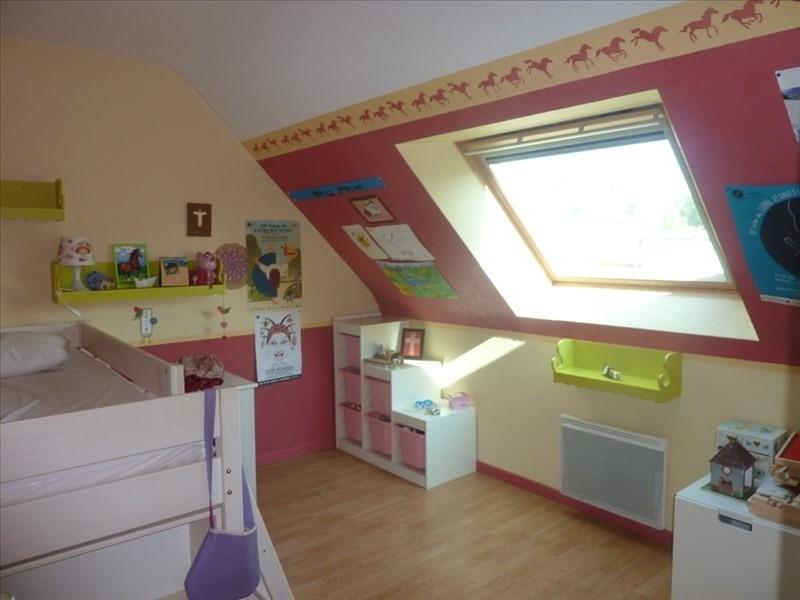 Vente maison / villa Lecousse 218000€ - Photo 6