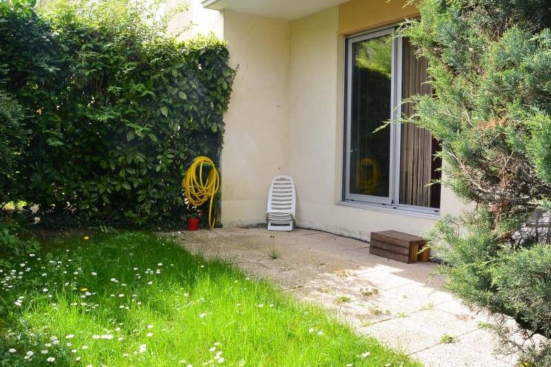 Sale apartment Le raincy 209000€ - Picture 3