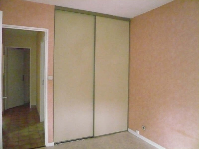 Location appartement Nimes 544€ CC - Photo 7