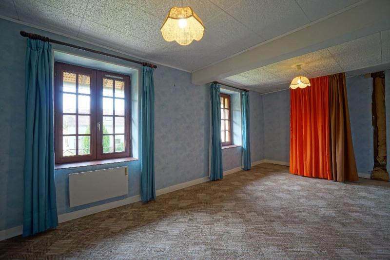 Vente maison / villa Gaillon 217000€ - Photo 10