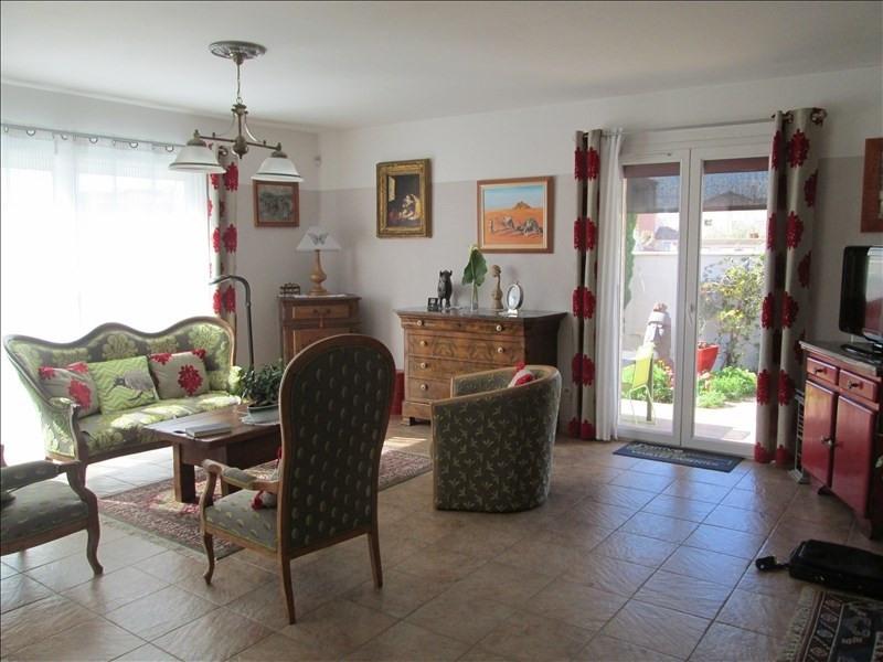 Vente maison / villa Frontignan 342000€ - Photo 3