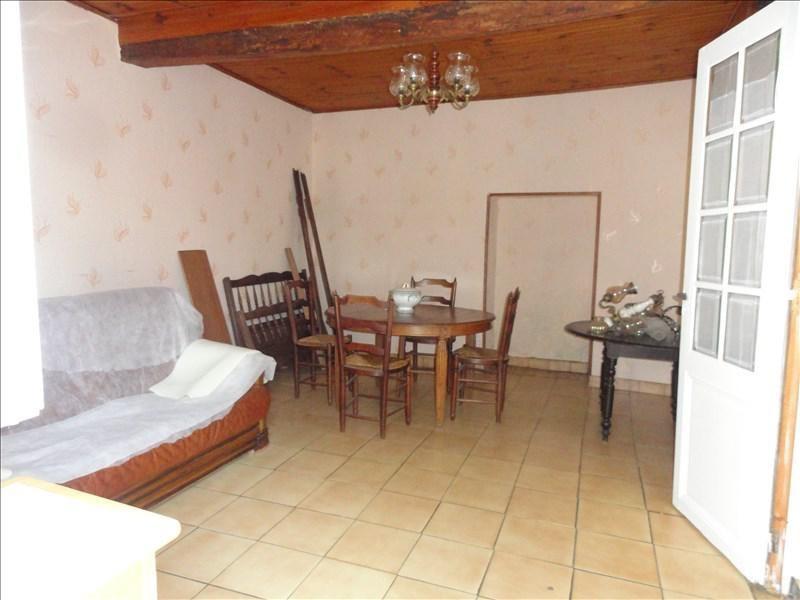 Vente maison / villa Beauvais 130000€ - Photo 2