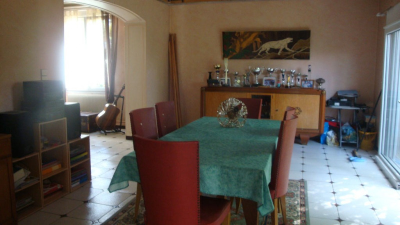 Sale house / villa Agen 240 000€ - Picture 11