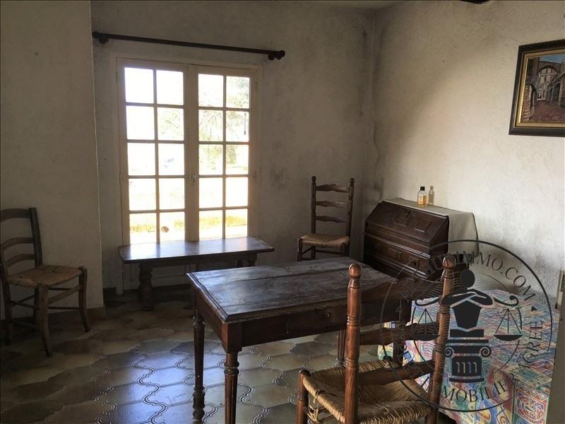 Sale house / villa Bastelicaccia 370000€ - Picture 4