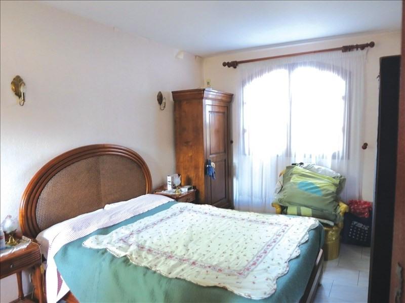 Revenda casa Montpellier 395000€ - Fotografia 4