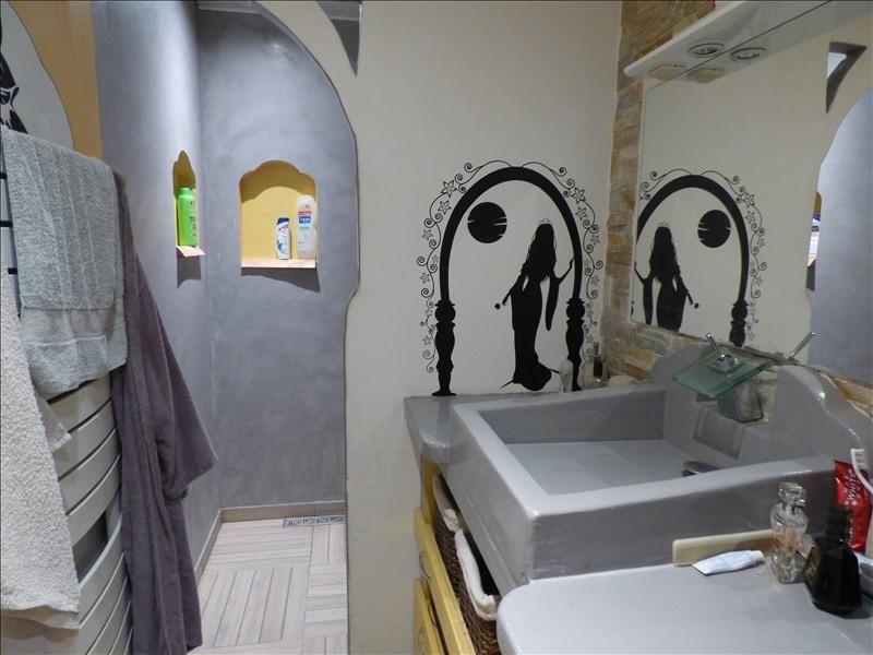 Vente maison / villa Plounevez moedec 123500€ - Photo 6