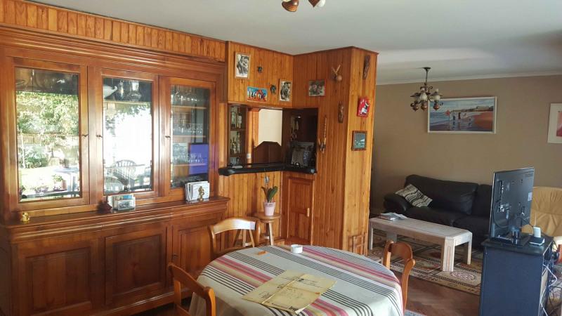 Vente maison / villa Bruges 389999€ - Photo 2