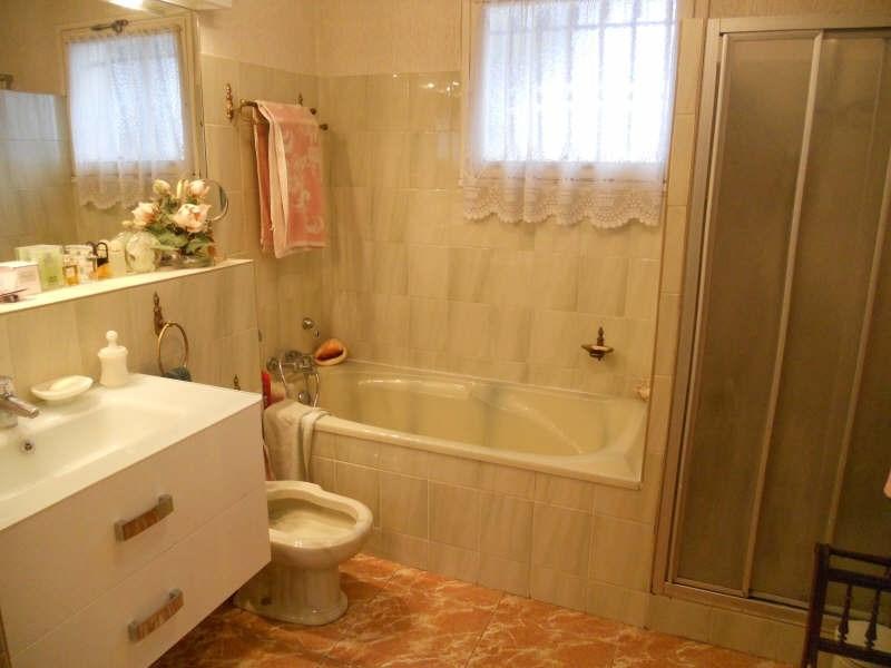 Vente maison / villa Royan 399000€ - Photo 10