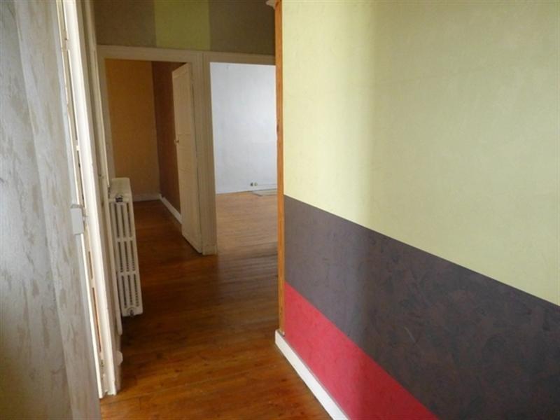 Sale apartment Saint-jean-d'angély 75000€ - Picture 6