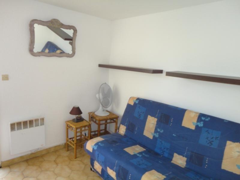 Vente maison / villa St cyprien plage 136000€ - Photo 2
