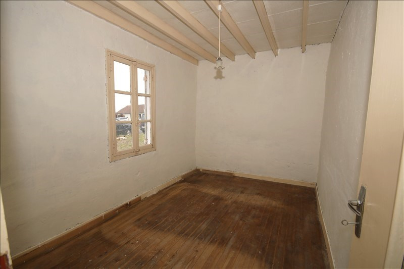 Vente maison / villa Fort mahon plage 107800€ - Photo 4