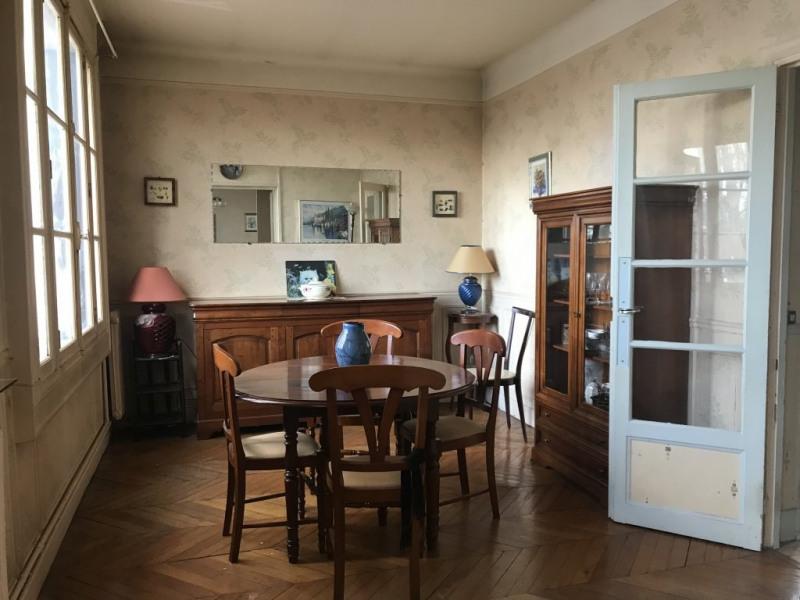 Vente appartement Le raincy 175000€ - Photo 6