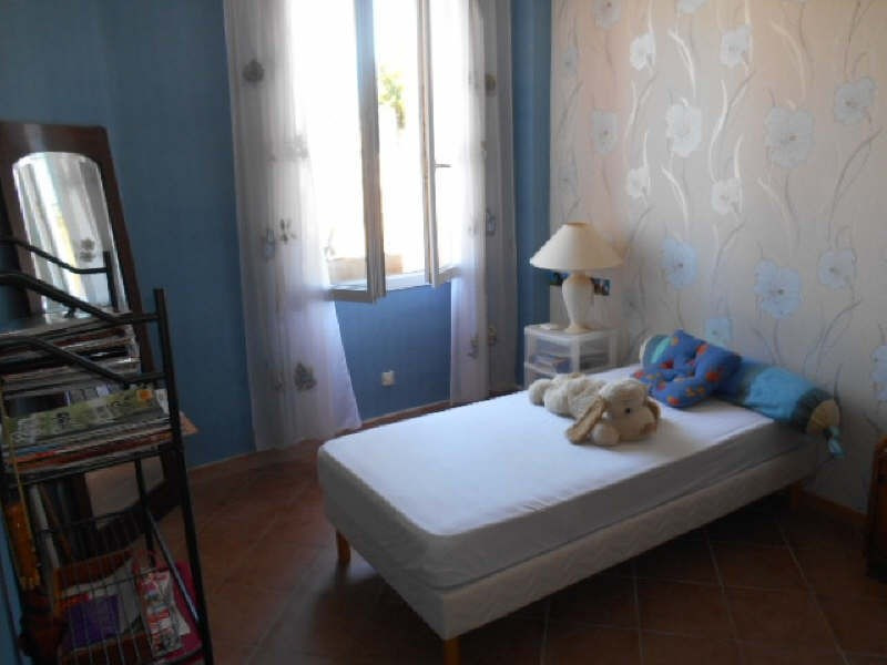 Vente appartement Port vendres 139 000€ - Photo 5