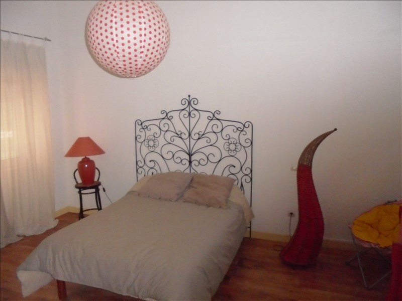 Vente appartement Perpignan 159000€ - Photo 7