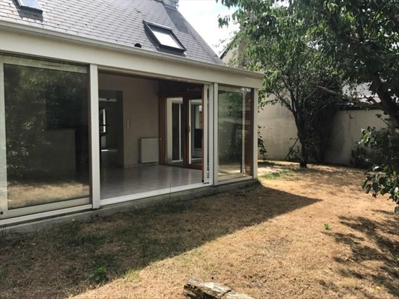 Vente maison / villa Saint herblain 284 900€ - Photo 2